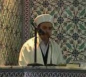 Recep Yasan-Diyanet Tv-İfrarı Beklerken- Enam Suresi Ramazan 2013