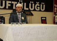 Recep Yasan - Kuzuluk Fatih Camii Kuranı Kerim Tilaveti